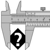 Confidence Calibration Quiz icon