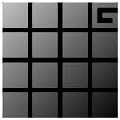 全國藝文團體 icon