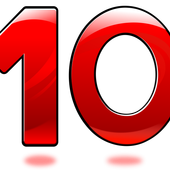 Danh Ngôn Mười icon