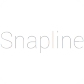 Snapline icon