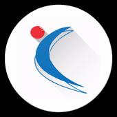 Naukri.com icon
