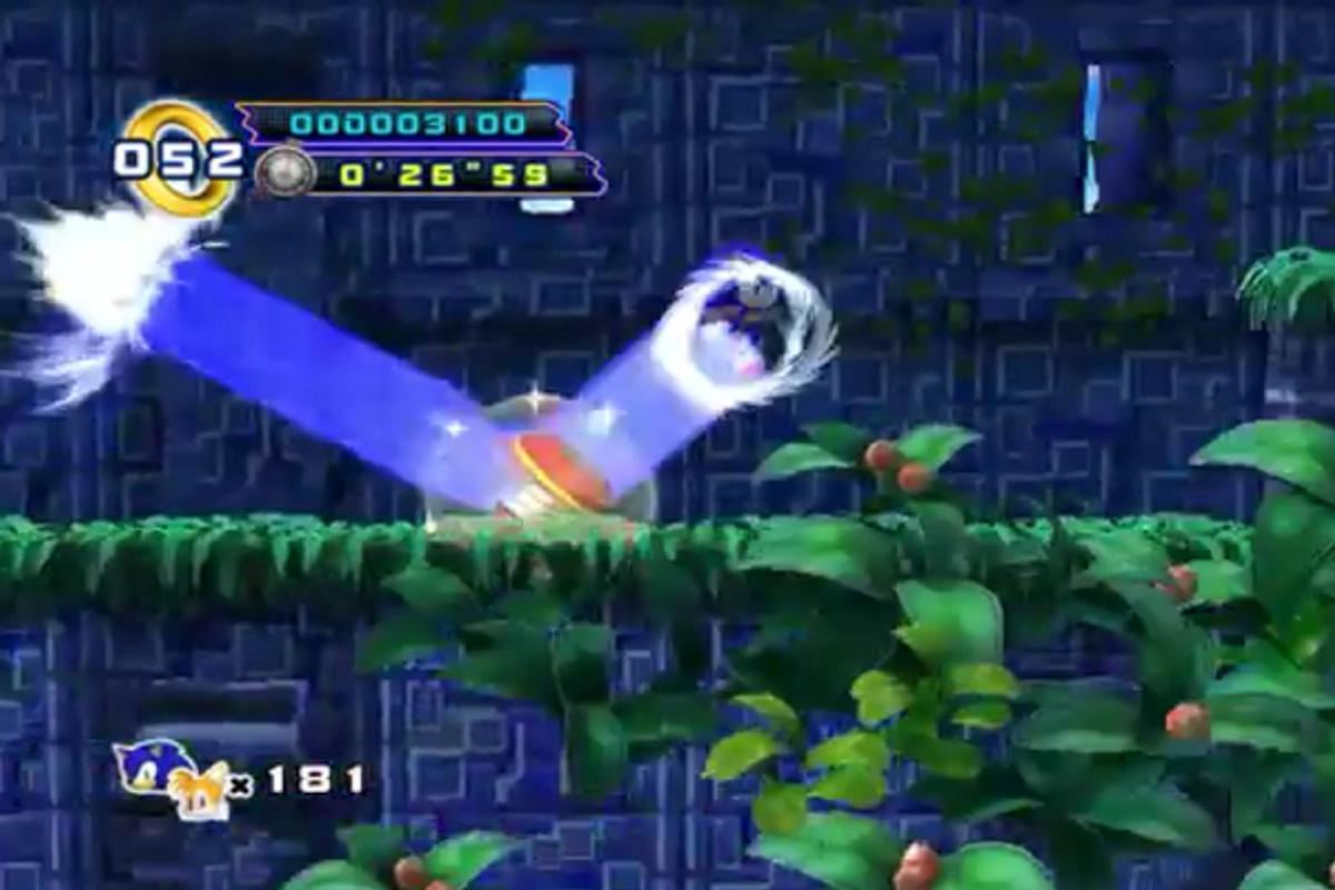 sonic the hedgehog 4 episode 3 download pc