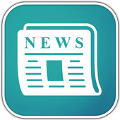 Nav Kannada News paper icon
