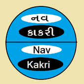 Nav Kakri icon