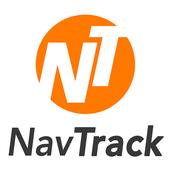 Navtrack icon