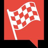 NavCircuit™ icon