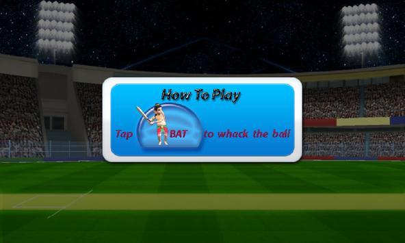Ganesha Cricket screenshot 3