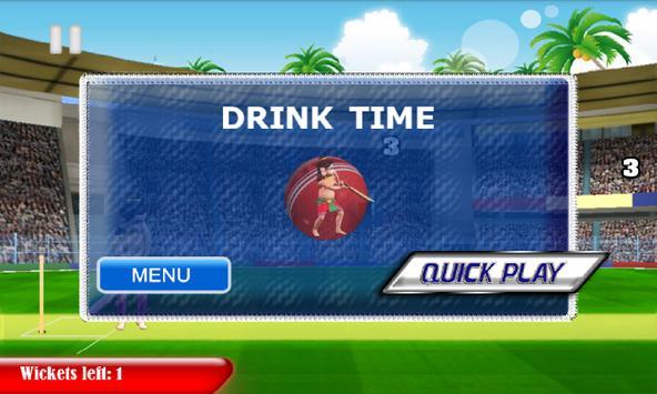 Ganesha Cricket screenshot 7