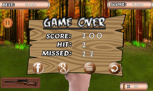 Tiger Hunter Wild Life screenshot 13