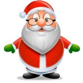 Frases Navidad - SMS icon