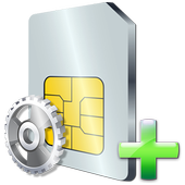 SIM Toolkit Plus - Philippines icon
