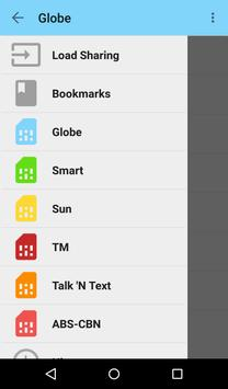 Sim toolkit app android download.