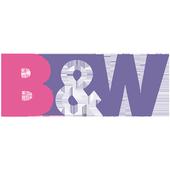 CIISkills-BW icon