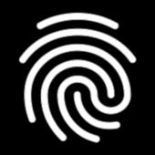 CBikes icon