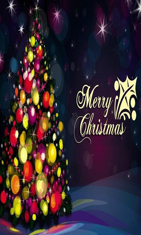 Merry Christmas Status Songs Video 2018 For Android Apk