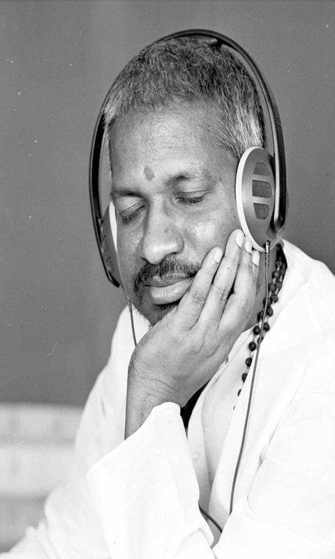 ilayaraja video songs download