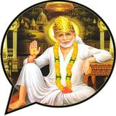 Shri Shiradi Sai Baba Status Video Songs 2018 icon