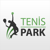 Tenis Park icon