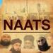 Naats