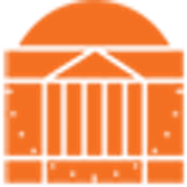 UVA Buildings icon