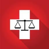 SchweizerRecht - OR & ZGB icon