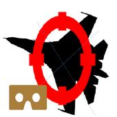 Anti-Air Vr icon