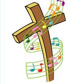 40 Canciones Católicas - Cantos y Música Cristiana icon