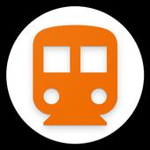 Nagpur Metro icon