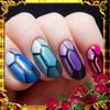 Nails Art Ideas أيقونة