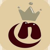 Naiters icon