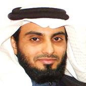 ديوان الدكتور/عبدالمطلب النجمي icon
