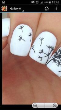 Nail Design Ideas apk screenshot
