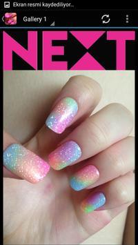 Creative Nails apk screenshot