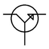 한수원 원자력계산기 icon