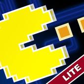 PAC-MAN Championship Ed. Lite icon