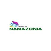 Portal Namazonia icon
