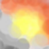 Climategate icon