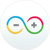 ArduinoDroid icon