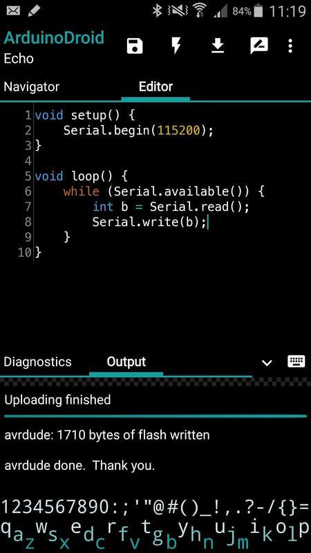arduino download windows 10