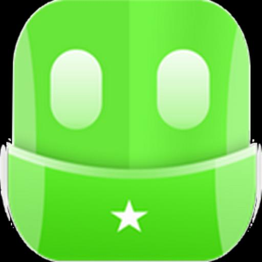 acmarket for Android - APK Download