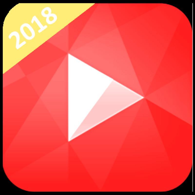 bee movie download apk
