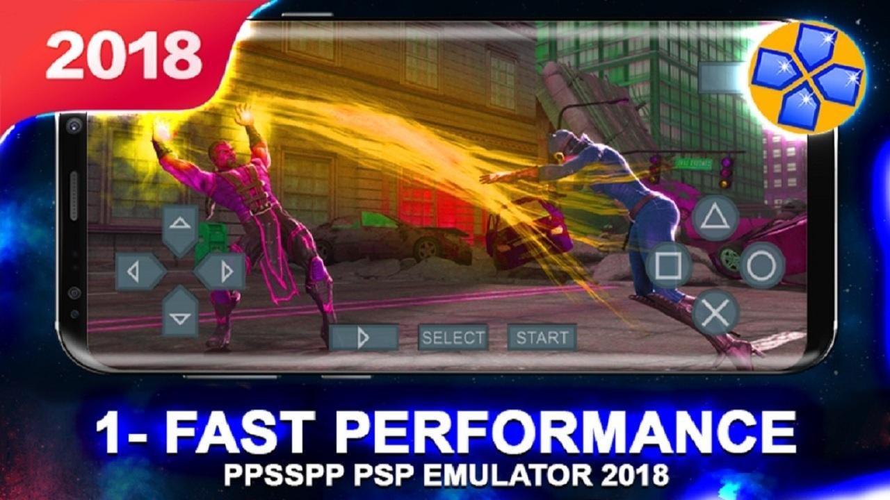 damon ps2 pro for Android - APK Download
