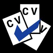 CV Agenda mini icon