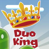 Duo King icon