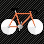 Bike Stations Vienna City icon