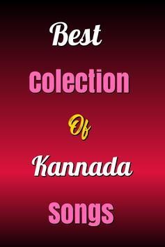 Kannada Best Shreya Ghoshal Hit Songs for Android - APK Download
