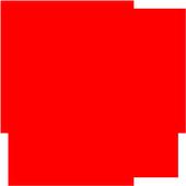 개드립 icon