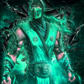 Free Mortal Kombat X Tips icon