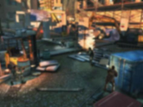 Guide for  Modern Combat 5 screenshot 1