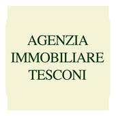 Immobiliare Tesconi icon